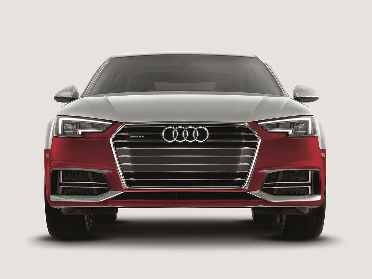 Audi Rs3 2021 Sound